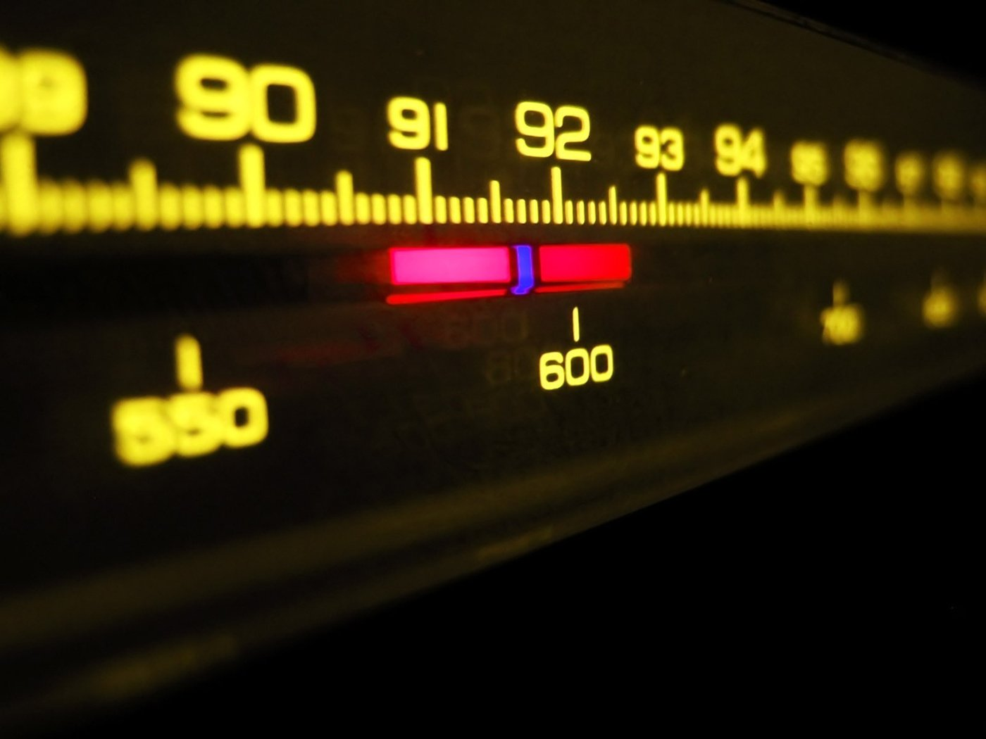 Top 10 Attributes of Direct Response Radio Advertising Campaigns