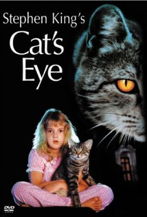 The Cat's Eye