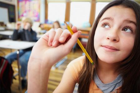 middle-school-girl-class-horiz