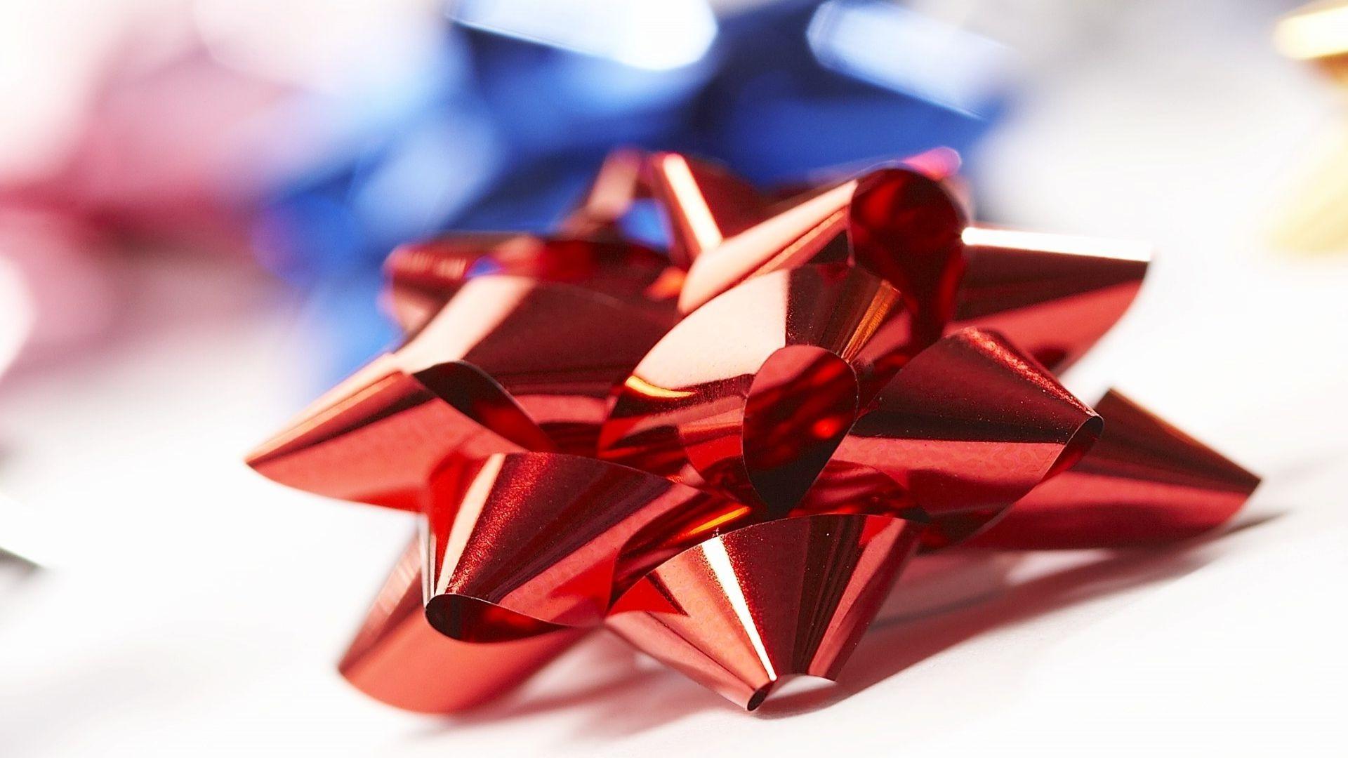 present-bow-8528