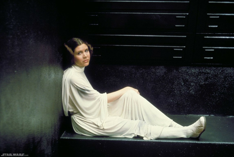 carrie-fisher-as-leia-organa-star-wars
