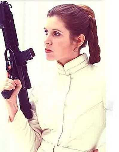 princess-leia11