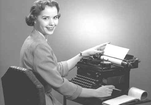 What to do before your first copywriting job.