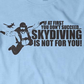 skydiving-design